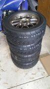 Thumbnail of Riley Grigg's 1990 Honda Civic