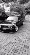 Thumbnail of Jonatan Solesvik's 1986 BMW 325