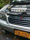 Thumbnail of NICHOLAS FREEMAN's 2002 Volkswagen Jetta