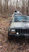 Thumbnail of Adam Bowman's 1998 Jeep Cherokee