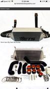 Thumbnail of Intercooler kit