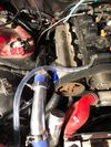 Thumbnail of Matthew King's 1990 Nissan 300ZX