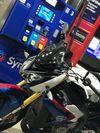 Thumbnail of Ryan Guerra's 2014 BMW S1000R