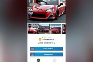 homepage tile photo for undefined