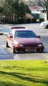 Thumbnail of Josh Skutnik's 1994 Honda Civic