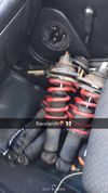Thumbnail of Coilover