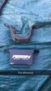Thumbnail of Joshua Reyes's 2002 Subaru Impreza WRX