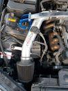 Thumbnail of Short Ram Intake System