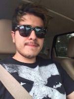 Mauricio Jaime