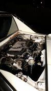 Thumbnail of Engine/Power Unit