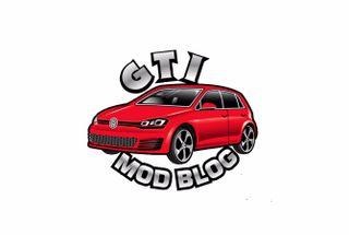 homepage tile photo for GTI Mod Blog