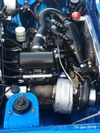 Thumbnail of Michael Krenske's 1972 Mazda RX-3