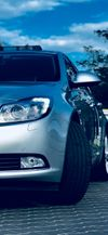 Thumbnail of Jakub Obara's 2011 Opel Insignia