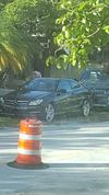 Thumbnail of Kyle Mcweeny's 2012 Mercedes-Benz C-Class