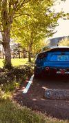 Thumbnail of Richard Velasco's 2013 Subaru BRZ