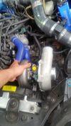 Thumbnail of Radiator Hose