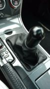Thumbnail of Shift Knob