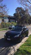 Thumbnail of Matthew Holm's 2013 Nissan Pulsar