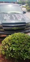 Thumbnail of Douglas Maltba's 2003 Chevrolet Silverado 2500