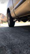 Thumbnail of Brady Stults's 2002 Dodge Ram Pickup 1500