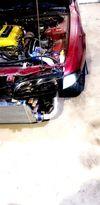 Thumbnail of Lars Gunnar Frydenlund's 1996 Nissan 240SX