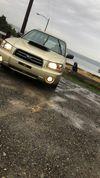 Thumbnail of Ryan Scarsella's 2004 Subaru Forester