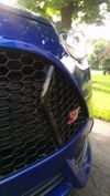 Thumbnail of Andrew Masterson's 2014 Ford Focus ST