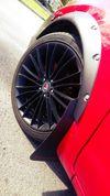 Thumbnail of Samuel Laroche's 2006 Toyota Matrix