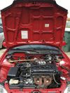 Thumbnail of Engine Block