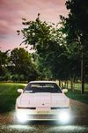 Thumbnail of Tony Pesina's 1992 Toyota Supra