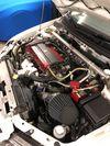 Thumbnail of Darin Blankenship's 2006 Mitsubishi Lancer Evolution