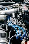 Thumbnail of Spark Plug Wires