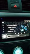 Thumbnail of Receiver (Head Unit, Stereo)