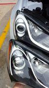 Thumbnail of Ahmad Rashed's 2013 Hyundai Genesis Coupe