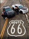 Thumbnail of Brian Knight's 2013 Chevrolet Camaro