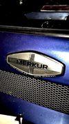 Thumbnail of Jason  Bush's 1986 Merkur XR4Ti