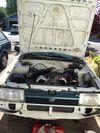 Thumbnail of Nar Fab's 1987 Subaru GL