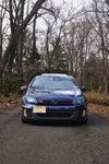 Thumbnail of Ahsan Khan's 2011 Volkswagen GTI