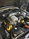 Thumbnail of Jason Pennington's 2006 Ford Mustang