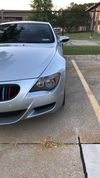 Thumbnail of Charlie Harb's 2006 BMW M6
