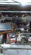 Thumbnail of Josh Montanaro's 1988 BMW 535