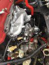 Thumbnail of Turbo upgrade