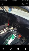 Thumbnail of Cameron Wilson's 1990 Toyota Cressida