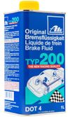 Thumbnail of Brake Fluid