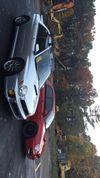Thumbnail of Marco Savona's 2003 Subaru Impreza