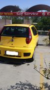 Thumbnail of Ντινος Βλασης's 2003 Fiat punto sporting