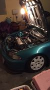 Thumbnail of Oscar Soto's 1993 Honda Civic